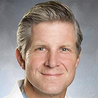 Scott J. Swanson